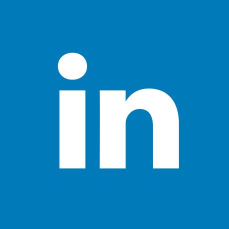 Toolbox Linkedin
